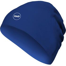 HAD Merino - Accesorios para la cabeza - azul